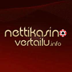 nettikasinovertailu_banner